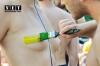 Nudisti WNBR Torino 2013