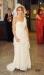 Свадебная мода Италии