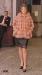 Показ моды с модельером Ilian Rachov