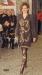 Неделя моды Италия Турин фото видео