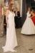 V come vintage abiti matrimonio Dario Barbero Tutte le foto http://www.newseventsturin.net/