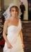 V come vintage abiti matrimonio Dario Barbero Tutte le foto https://www.newseventsturin.net/