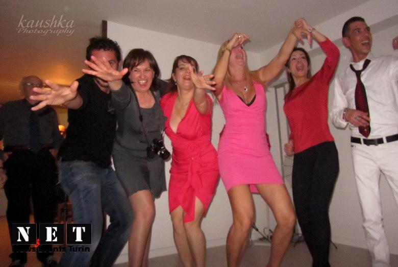ilian-rachov-festa-di-compleanno-torino-14