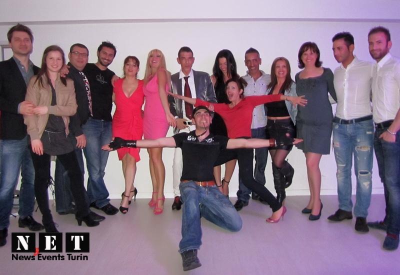 ilian-rachov-festa-di-compleanno-torino-17