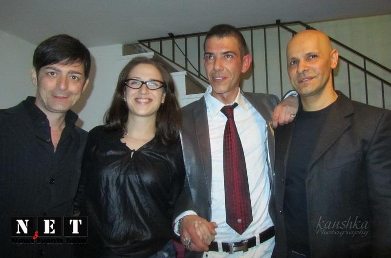 ilian-rachov-festa-di-compleanno-torino-19
