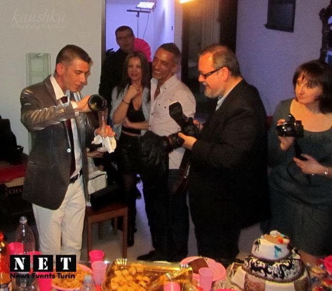 ilian-rachov-festa-di-compleanno-torino-21