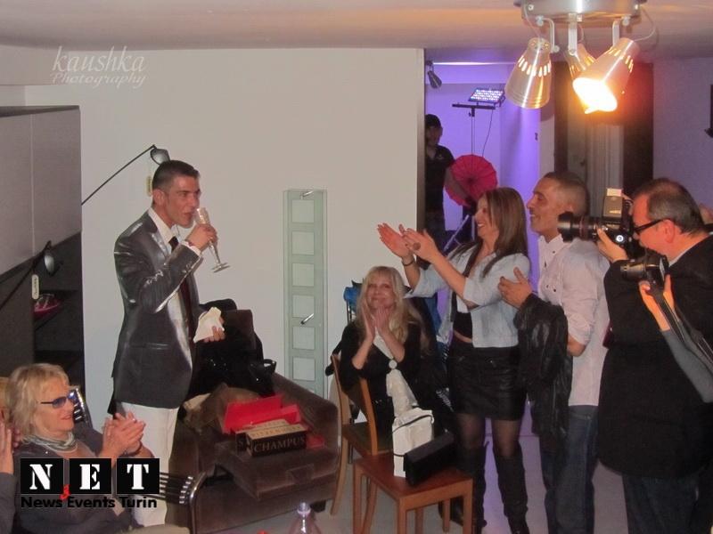 ilian-rachov-festa-di-compleanno-torino-22