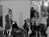 ilian-rachov-festa-di-compleanno-torino-23