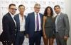 Conferenza stampa della Torino Fashion Week 2017