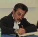 Giovanni Trombetta Corruzione Torino