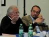 Raphael Rossi alla guida della municipalizzata napoletana.