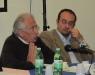 A Raphael Rossi, assistito dall'avvocato Roberto Lamacchia