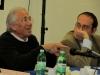 Raphael Rossi ... avvocati, giornalisti