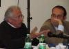 I Signori Rossi è il primo movimento di cittadini in Italia contro la corruzione