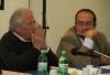 Raphael Rossi, Signori Rossi