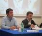Corruzione: a colloquio con Raphael Rossi