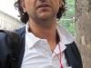 costituzione-italia-comune-di-torino-17