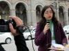 costituzione-italia-comune-di-torino-23