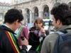 costituzione-italia-comune-di-torino-35