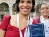 costituzione-italia-comune-di-torino-41