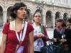 costituzione-italia-comune-di-torino-42