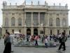 Международный день игр в Турине