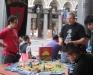 День игр, организованный коммуной Турина