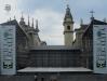 Torino celebrata la Giornata Mondiale del Gioco