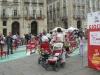 Giornata Mondiale del Gioco - Città di Torino