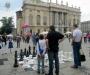 A Torino la Giornata Mondiale del Gioco