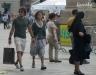 Torino si è tenuta la Giornata Mondiale del Gioco