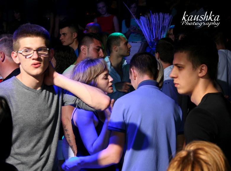 discoteca-101