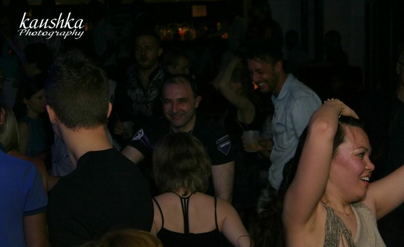discoteca-102