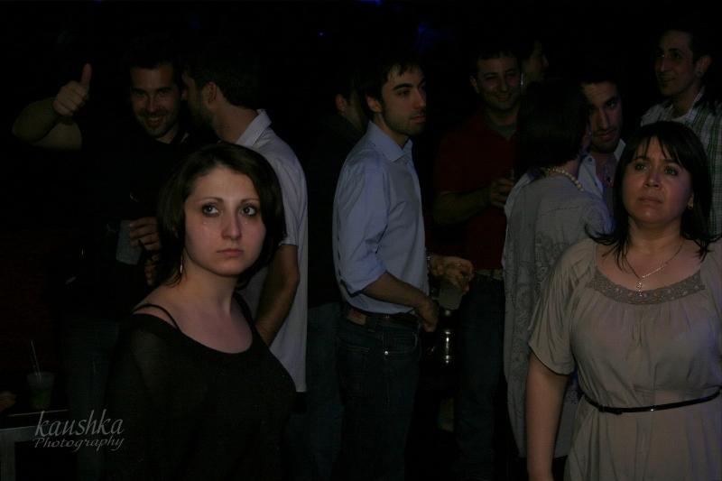 discoteca-103