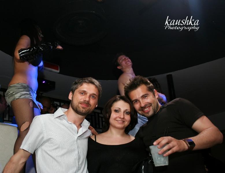 discoteca-105