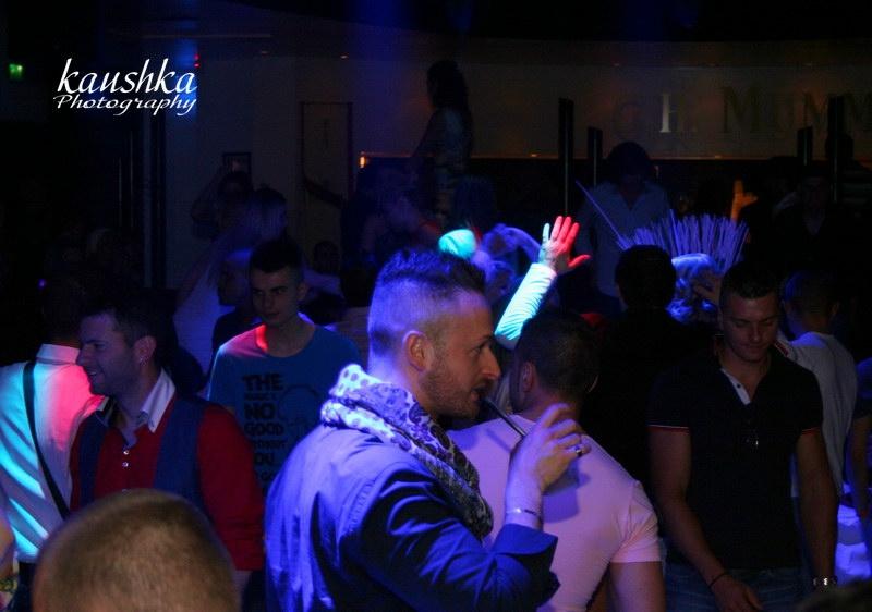 discoteca-108