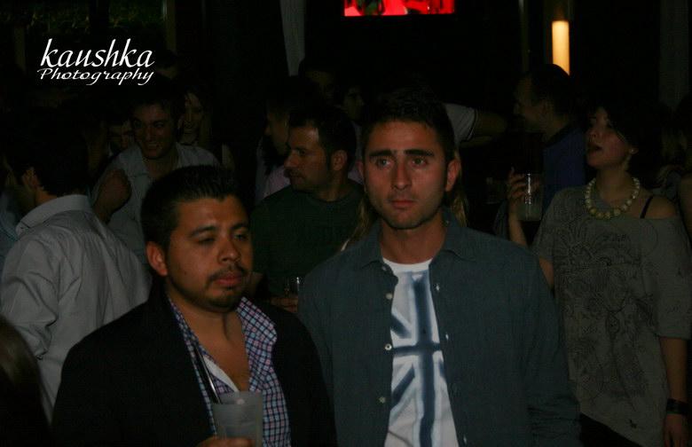 discoteca-109