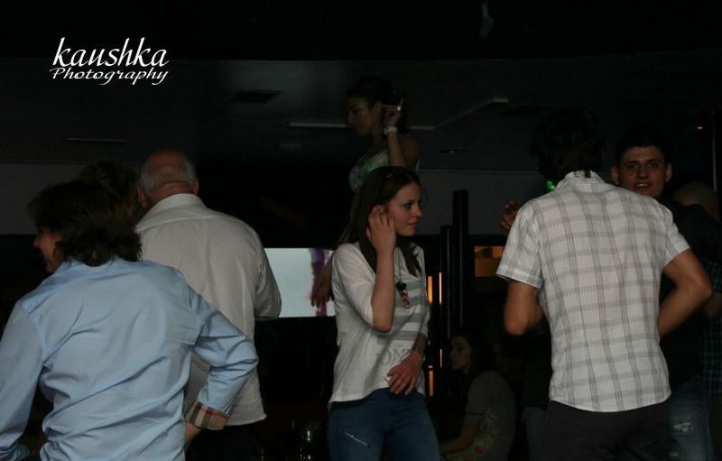 discoteca-117