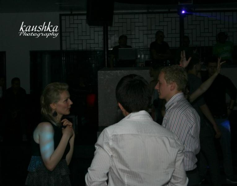 discoteca-120