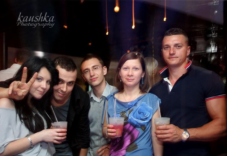 discoteca-14