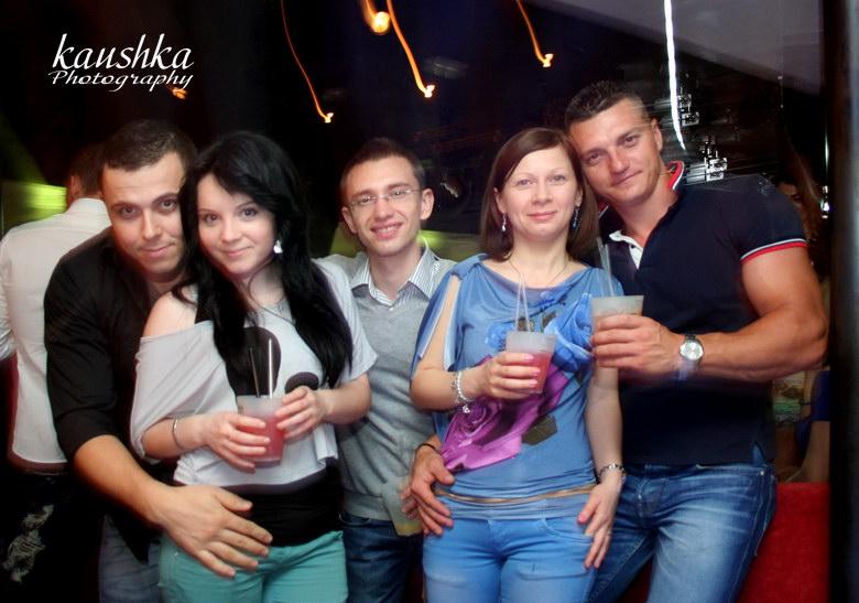 discoteca-15