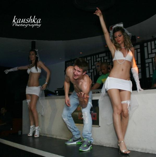 discoteca-22