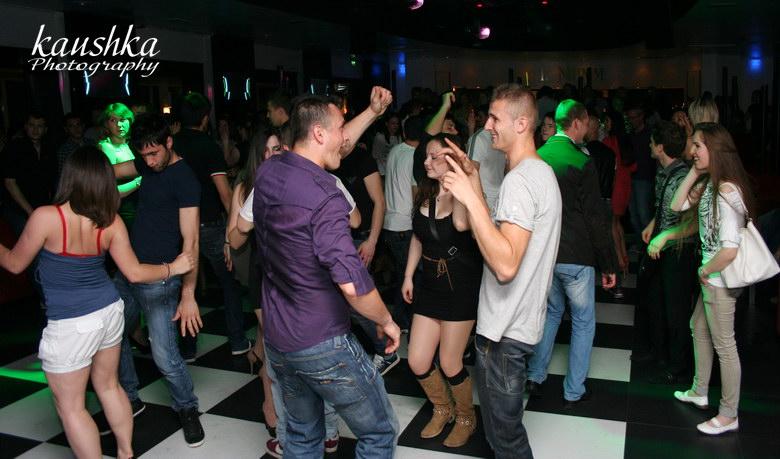 discoteca-25