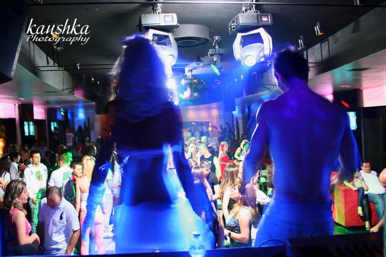 discoteca-28