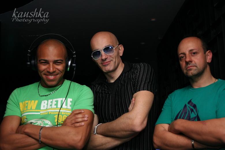 discoteca-29