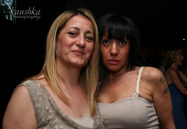 discoteca-31