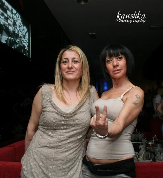 discoteca-32