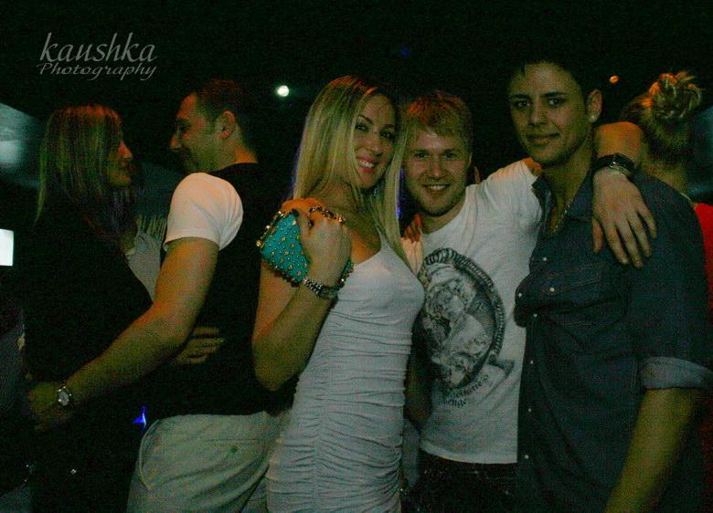 discoteca-35
