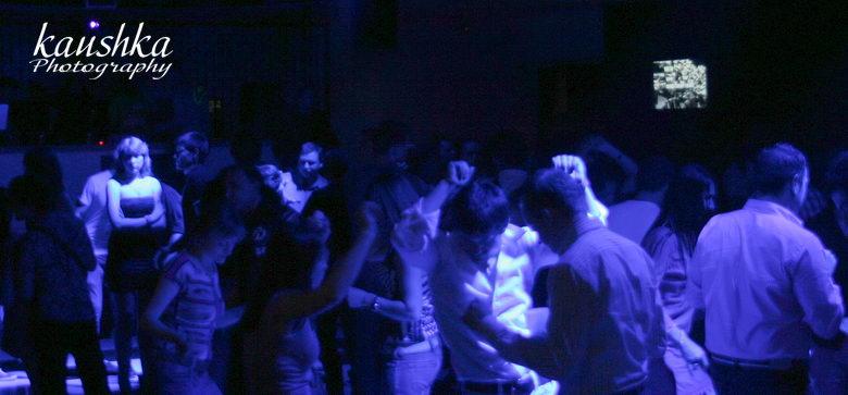 discoteca-39