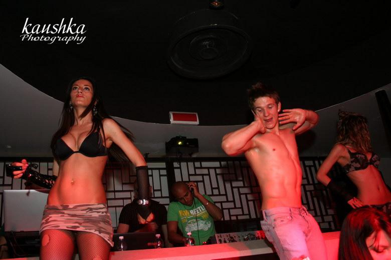 discoteca-49